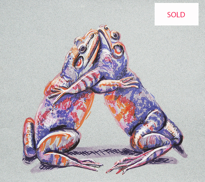 Frogs_Sold700